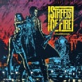 Various - Streets of Fire (OST)
