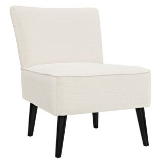 Modway Reef Fabric Side Chair