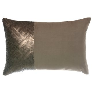 Steve Madden Cori 12x18-inch Decorative Pillow