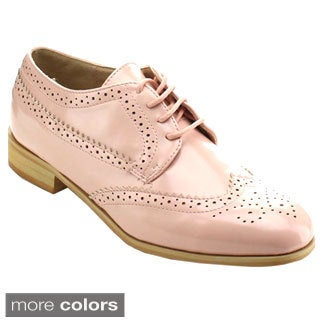 Women s Eco Friendly Casual Shoes, Boots and Oxfords