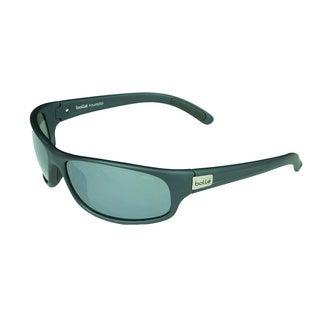 Bolle Anaconda Sunglasses