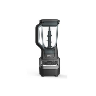 Ninja Professional Blender 1000 (BL610) - Refurbished