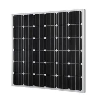 Renogy 150W 12V Monocrystalline Solar Panel
