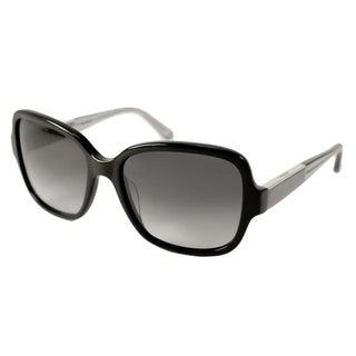 Calvin Klein Women's CK7902S Rectangular Sunglasses