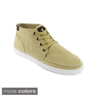 Rocawear Men's Walt High Top Sneakers