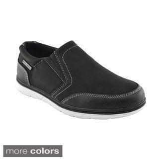 Rocawear Boys' Slip-On Shoes