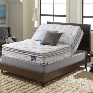 Price Comparisons Of Premium Full Size Mattress Memory Foam 8 Inch Contour Pocketed Coil