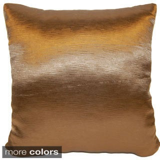 American Pillow Domino Pillow