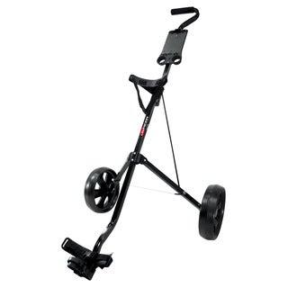 Intech LiteRider Cart