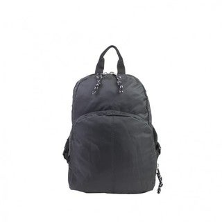 Eastsport Mini Backpack