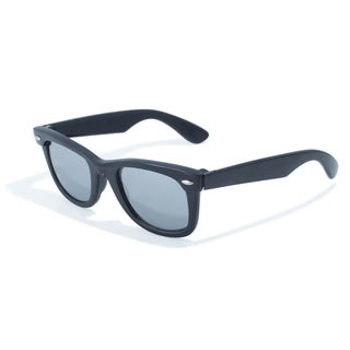Swag HPSTR 6 Men's Plastic Sunglasses