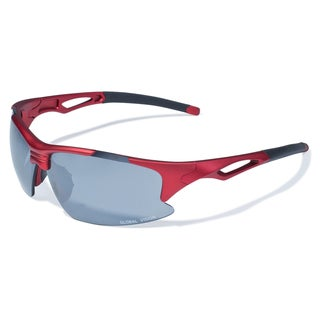 Friday Sport Plastic Sunglasses
