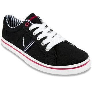 Nautica Spinnaker Boat Shoes at GroupShoppy