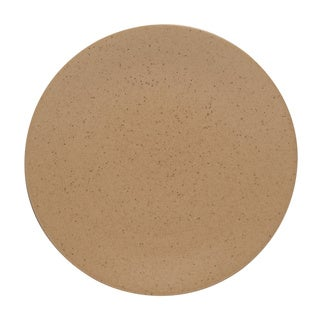 Whole Wheat Dinner Plate (Set of 4)
