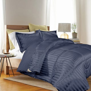 Kathy Ireland Reversible Down Alternative 3-piece Comforter Set
