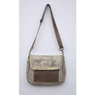 Tessa Handbag
