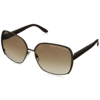 Marc by Marc Jacobs Women's MMJ 371/S Sunglasses