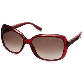 Marc by Marc Jacobs Women's MMJ 370/S Sunglasses