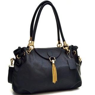 Dasein Loop Through Shoulder Bag