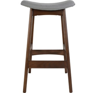 Design Tree Home Asher Barstool