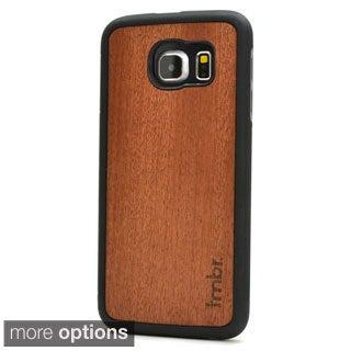 Tmbr. Wood Samsung Galaxy S6 Case