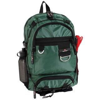 Swiss Force Explorer Backpack