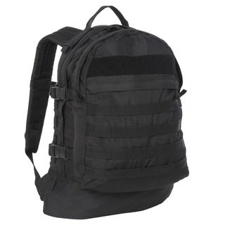 Sandpiper G.T.H.III Lightweight Pack Hydration Compatible