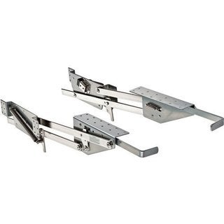 Rev-A-Shelf Heavy Duty Lift System