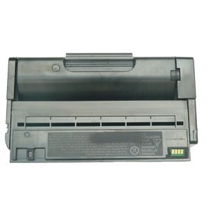 Replacing 407245 for Ricoh Sp 311hs Sp311 311 Toner Cartridge With Ricoh Sp 311dn 311dnw 311sfn 311sfnw Printers
