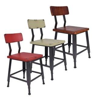 Glenn Chair (Set of 2)