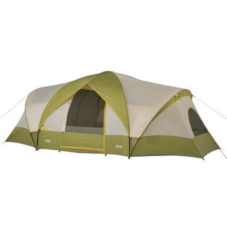 Wenzel Insect Armour 10 Tent