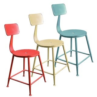 Harold Chair (Set of 2)