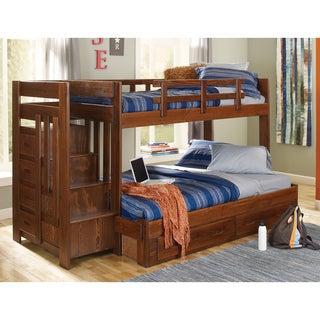 Heartland Stairway Bunk Bed