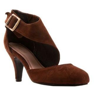 Envy Womens' Shoe OFFSTAGE Pump