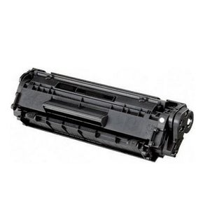 1-Pack Compatible HP CE278A 78A Toner Cartridge For HP P1560 P1566 P1600 P1606 M1536