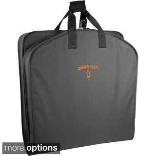 NCAA: Pacific 12 Conference 40-inch Garment Bag