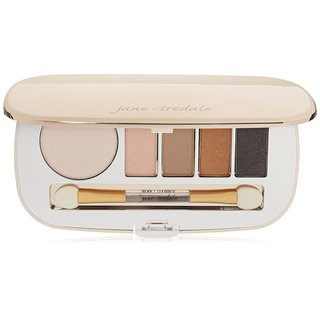 Jane Iredale Getaway Eye Shadow Kit