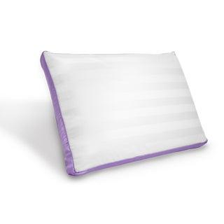 Comfort Memories Lavender Scented Pillow