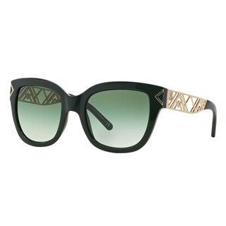 Tory Burch Women's TY9034 Square Sunglasses