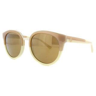 Tory Burch Women's TY7062 Phantos Sunglasses