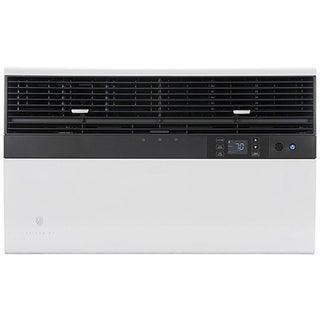 Friedrich 15,000 BTU Room Air Conditioner