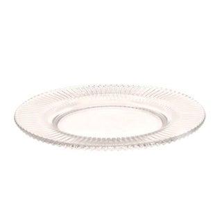 Diamond Fire 9-inch Salad Plate (Set of 4)