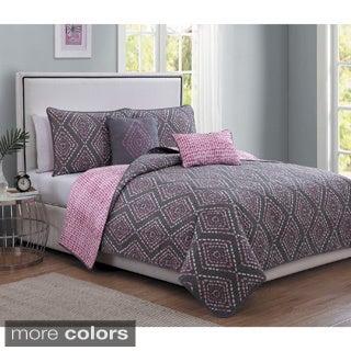 Avondale Manor Lisandra 5-piece Quilt Set