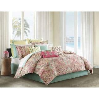 Echo Design Guinevere 4-piece Comforter Set