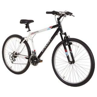 Dynacraft Alpine Eagle 26-inch Mens Bike