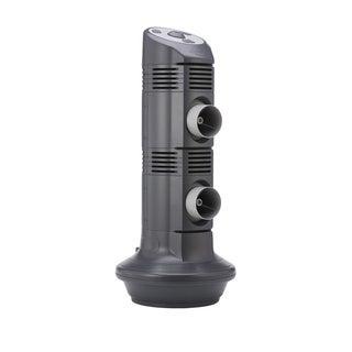 Lifesmart Indoor/ Outdoor Dual Port Air Cooler
