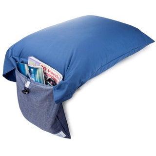Pillow Pocket Pal Pillowcase
