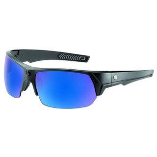 Gargoyles Men's 'Recoil' Polarized Sunglasses