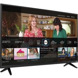 Vizio E32H-C1 32-Inch 720p Smart LED TV (Refurbished)