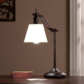 Upton Home OttLite Royce Task Table Lamp